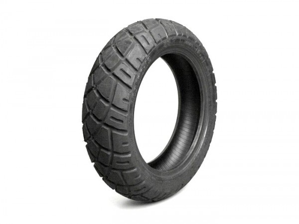 Neumático -HEIDENAU K58 SnowTex- 140/70 - 12 pulgadas TL 65P