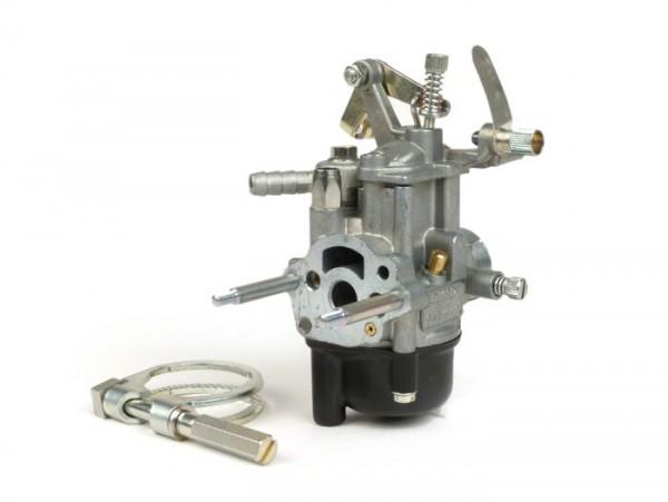 Vergaser -DELLORTO 16/10mm SHB- Vespa V50