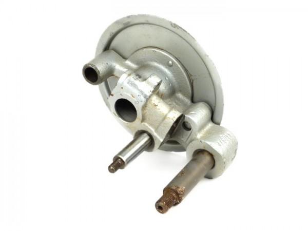 Schwinge -NOS- V50, ET3, PV125 - Bremsnocke Ø=14,9mm
