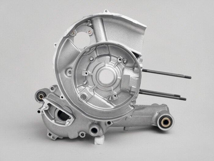 4X Spark Plug VW VOLKSWAGEN MULTIVAN PASSAT CC POLO SCIROCCO SHAR BRISK DR14BSXC