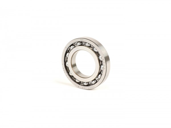 Ball bearing -16005- (25x47x8mm) - (used for primary gear Vespa V50, V90, SS50, SS90, PV125, ET3, PK S, PK XL)