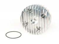 Zylinderkopf -MRP Malossi 172 ccm (66,0mm)- Vespa T5 125ccm