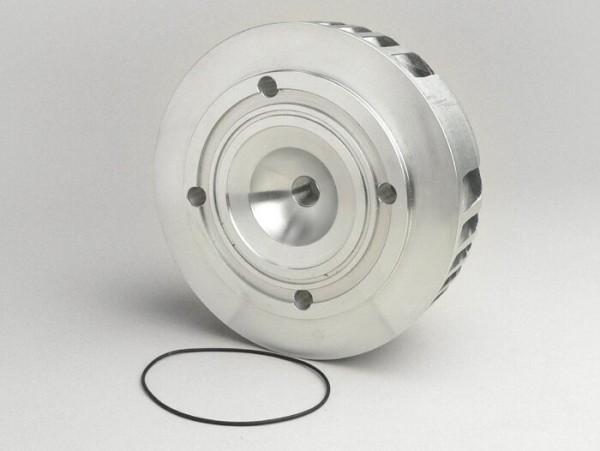Zylinderkopf -MMW Polini 152 ccm (62,0mm)- Vespa T5 125ccm