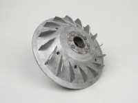 Flywheel -DUCATI 1750g- Vespa PK125 ETS, PK XL / XL2
