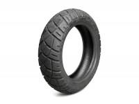 Tyre -HEIDENAU K58 SnowTex- 120/70 - 12 inch TL 58P