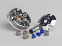 Variomatik -POLINI Speedcontrol- Kymco 50 ccm 4-Takt (Typ Agility)