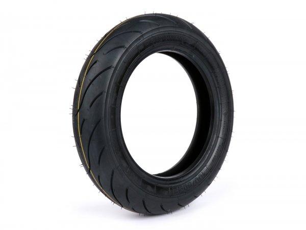 Neumático -HEIDENAU K80SR- 100/90 - 12 pulgadas TL 64M SRM2 N.H.S. Racing
