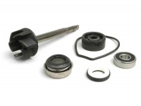 Water pump repair kit Minarelli 400 cc LC