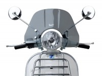 Screen -PIAGGIO Cruiser- Vespa PX -