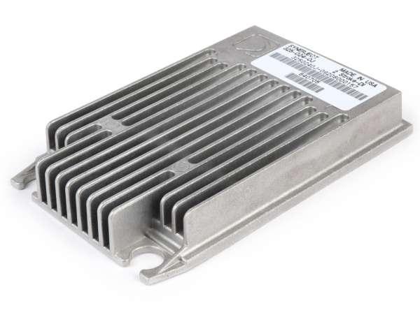 Centralita sistema de inyección - Unidad CDI -PIAGGIO- Gilera Runner 50 Purejet 2003-2011 (ZAPC36100, ZAPC46200), Piaggio NRG Power Purejet 2003-2011 (ZAPC32000, ZAPC45200) - reemplaza a Piaggio 584631