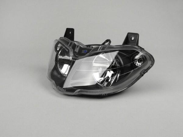 Scheinwerfer -GILERA- Gilera Runner RST 50-200 ccm (ab Bj. 2006, Typ ST)