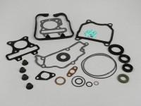Kit guarnizioni motore -PIAGGIO- Piaggio 50cc AC 4 tempi V4 (HiPer 4)