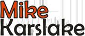 Mike Karslake