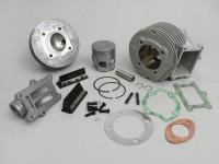 Zylinder -AF RB20 200 ccm- Lambretta