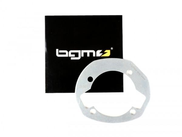 Spacer Zylinderfuß -BGM PRO- Lambretta SX 200, TV 200, DL/GP 200 - 3.0mm