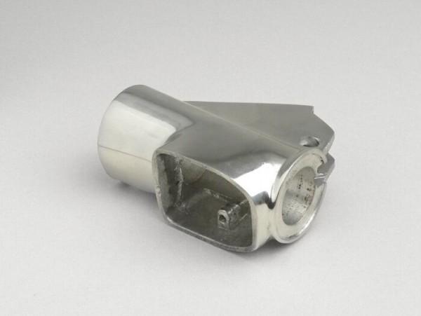 Lichtschaltergehäuse -LAMBRETTA- LIS, SX, TV (Serie 3), DL, GP