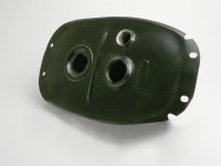 Fuel tank -PIAGGIO- Vespa PX (since 1984) - autolube version
