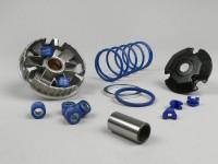 Variomatik -POLINI High-Speed- CPI 50 ccm