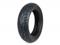 Tyre -SAVA/MITAS Touring Force SC- 120/70 - 12 inch TL 58P (reinforced)