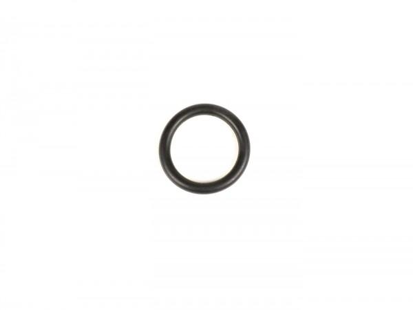 O-ring 16x2.5mm -PIAGGIO- kickstart shaft Vespa V50, PV125, ET3, PK,  PX, T5 125cc, Cosa, Rally, Sprint, TS125, GT125, GTR125, Super, GS160 / GS4, SS180, GL150, VNA, VNB, VBA, VBB