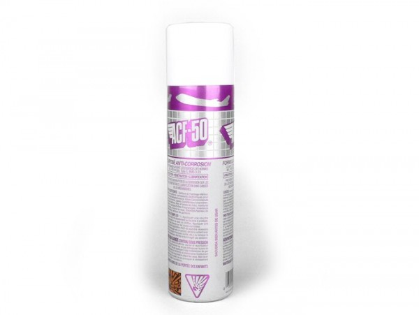 Anticorrosivo -ACF-50- spray (13oz) - 369ml
