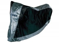 Housse de protection -OXFORD Aquatex Outdoor-