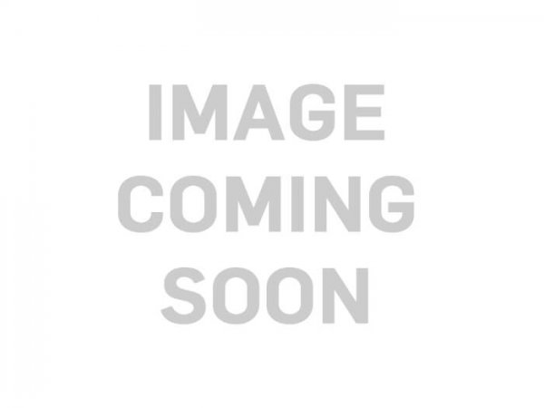 Bearing and oil seal set for engine casing and crankshaft -QUATTRINI M200- Vespa V50/PV/ET3/PK - 6205TN9 C4 - FKM/Viton®