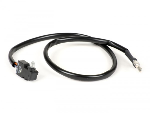Interruptor freno para bomba de freno -CASA PERFORMANCE- Lambretta