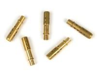 Kit polverizzatori -PINASCO- Dellorto (tipo: 5353) SI