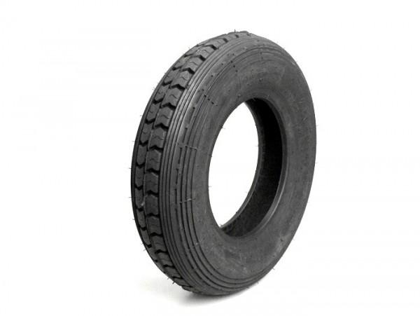 Neumático -CONTINENTAL LB- 4.00 - 8 pulgadas TT 55J
