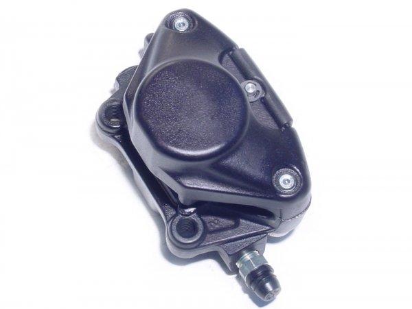Bremszange hinten -PIAGGIO- Gilera Runner 2 (RST) 50 (ZAPC46100, ZAPC46200, ZAPC46300), Piaggio NRG 50 (ZAPCA7100)