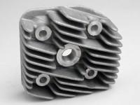 Zylinderkopf -AIRSAL 70 ccm T6 Racing- CPI AC Euro 1