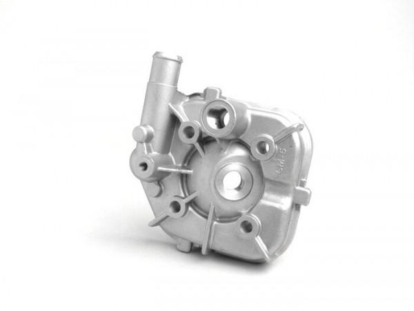 Zylinderkopf -OEM QUALITÄT 50 ccm- Peugeot LC (vertikal) - SPEEDFIGHT1 50 cc LC, SPEEDFIGHT2 50 cc LC, XFIGHT 50
