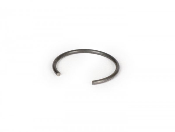 Circlip for gudgeon pin -14mm x 1.0mm- C type -