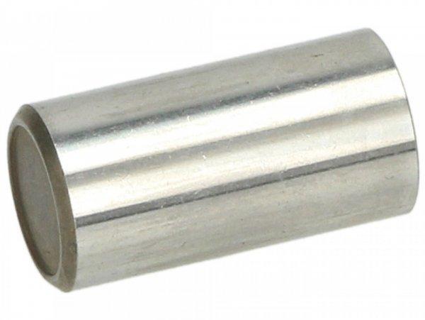 Öldruckventil -PIAGGIO- Vespa GTS 125 (ZAPMA3100, ZAPMA3200, ZAPMA3700, ZAPMD3200), Vespa GTS 150 (ZAPMA3200, ZAPMA3100), Vespa GTS Super 125 (ZAPMA3100, ZAPMA3200, ZAPMA3700, ZAPMD3200), Vespa LT 125 (RP8M66503), Vespa LT 150 (RP8M66603), Vespa LX 1