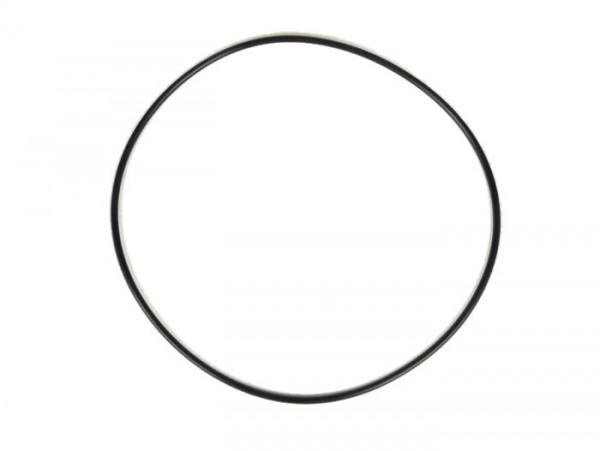 O-Ring Kurbelgehäuse/Lüfterradgehäuse-CASA LAMBRETTA- Lambretta A, B, C, LC, D, LD, E, F