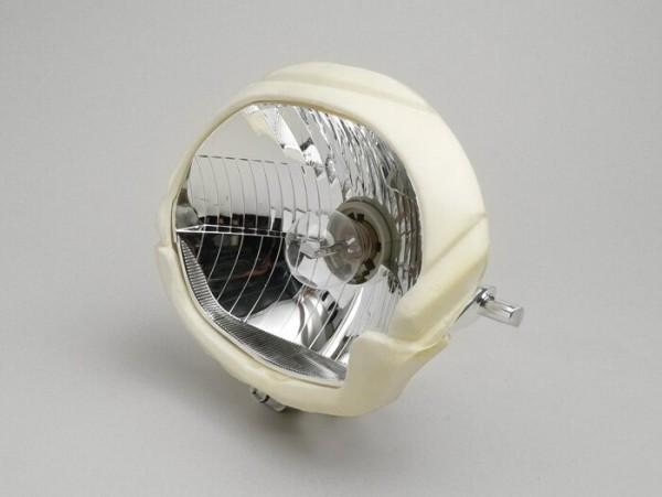 Scheinwerfer Piaggio Zip 2 - (CEV)