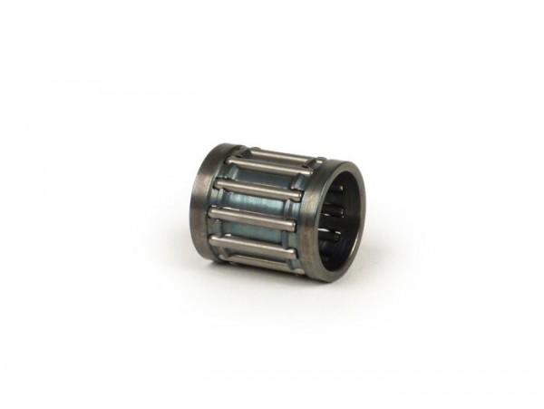 Pleuellager -MALOSSI (16x20x23mm)- Vespa T5 125ccm 172cc