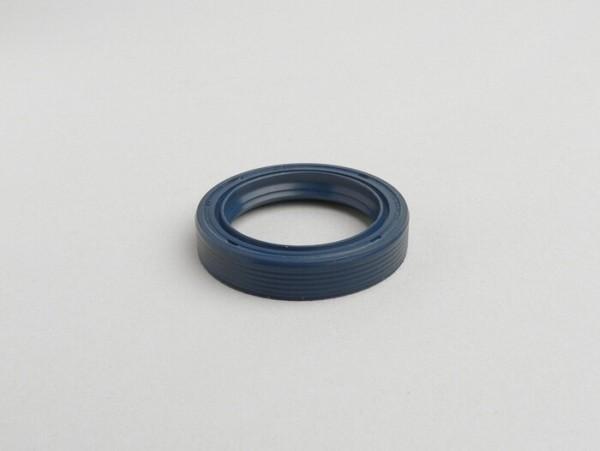 Wellendichtring 35x47,5x4,8/3mm - (verwendet für Gabel (Sebac) Gilera DNA 50, 125FX, 180FXR, Runner125VX, 180VXR, 200VXR, Piaggio Beverly 125-250)