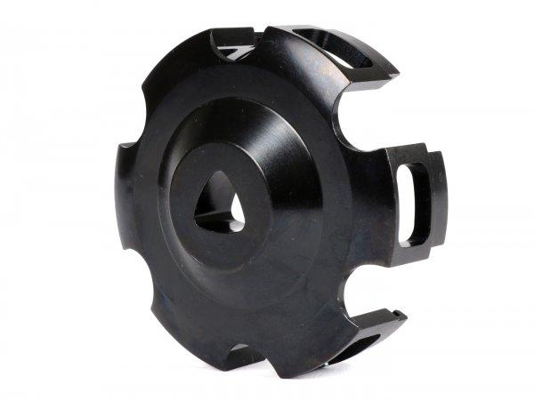 Kupplungsspinne -FABBRI RACING FB45 für Triangular Nebenwelle- Vespa V50, V90, SS50, SS90, PV125, ET3, PK50, PK80, PK50 S, PK80 S, PK125 S, PK50 XL, PK125 XL, ETS, PK50 HP, PK50 SS