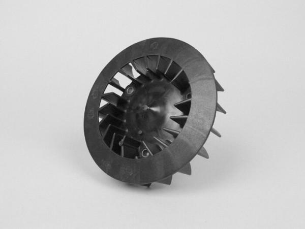 Ventilador -PIAGGIO- Piaggio 100cc AC (de 4 tiempos) (HiPer4)