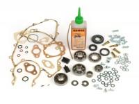 Kit revisione motore -PIAGGIO- Vespa V50, V90, PV125, ET3 - NU204