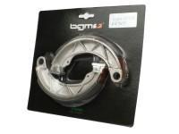 Bremsbacken -BGM PRO Ø=152x25mm- LAMBRETTA GP, DL