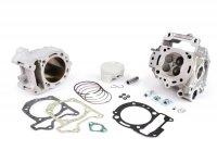 Tuning kit -MALOSSI 270cc V4 Ø=75.5mm - Piaggio Quasar 250cc - Vespa GTS250 i.E., GTV250 i.E.