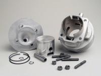 Zylinder -PINASCO 102 ccm- Vespa V50, PK50