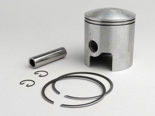 Kolben -AF RAYSPEED- Lambretta Rapido 225 ccm - 70.0mm