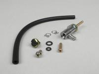 Kit powerjet adattabile -MIKUNI- carburatore TMX