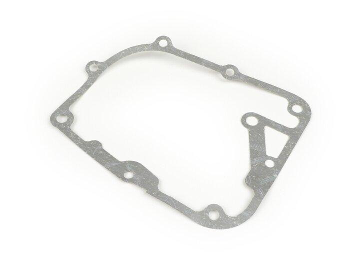 Crankcase gasket, rhs-OEM QUALITY- GY6 (4-stroke) 50cc