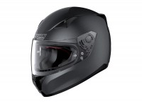 Casco -NOLAN, N60-5 Special- casco integral, negro grafito - S (56cm)
