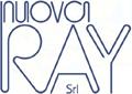 Nuova Ray
